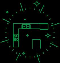 Icon Ende